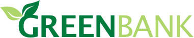 GreenBankGlobal